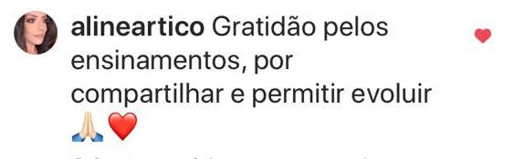 depoimento_mentoria_ocodigot_aline