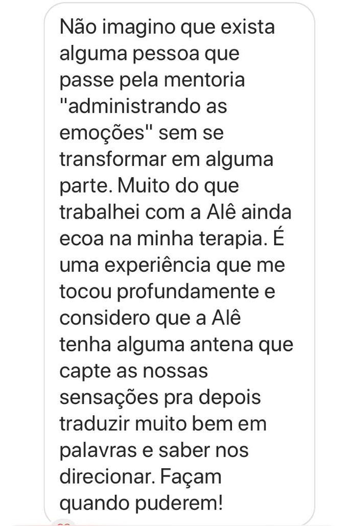 depoimento_mentoria_ocodigot_moscas